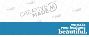 Creative Made Design