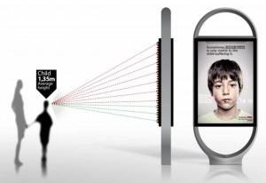 Creative Advertisement Design