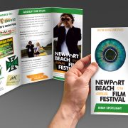 Newport Beach Film Festival Irish Spotlight